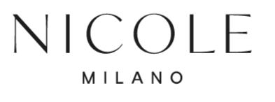 Nicole Milano : Nicole Milano