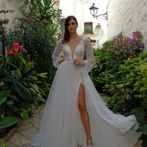maria_calella_spose (32)